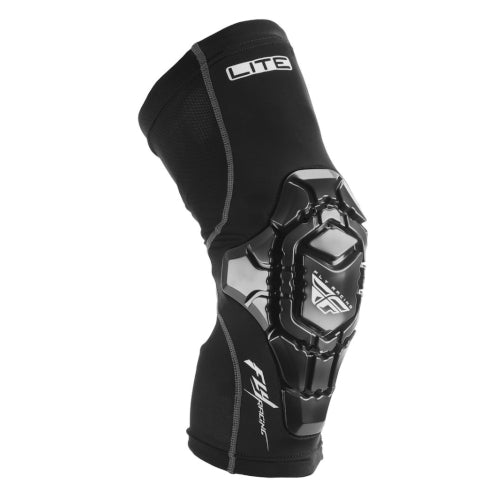 Fly Barricade Lite Knee Guard