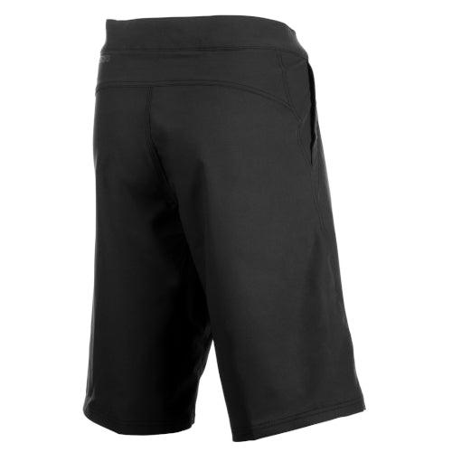 Fly Maverik Shorts - Black