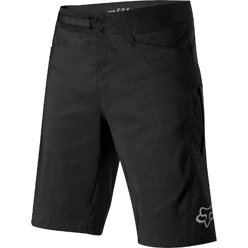 Fox Ranger Cargo Short - Black