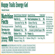 Gu Energy Gel - Hoppy Trails