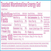 Gu Energy Gel - Marshmallow