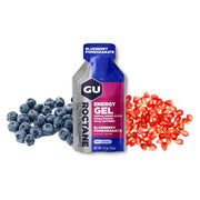 Gu Roctane Energy Gel - BLU/POM