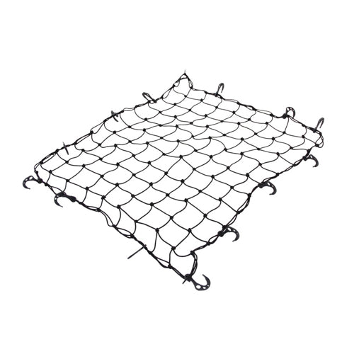 Kuat Cargo Net For Vagabond X/Skinny - Black