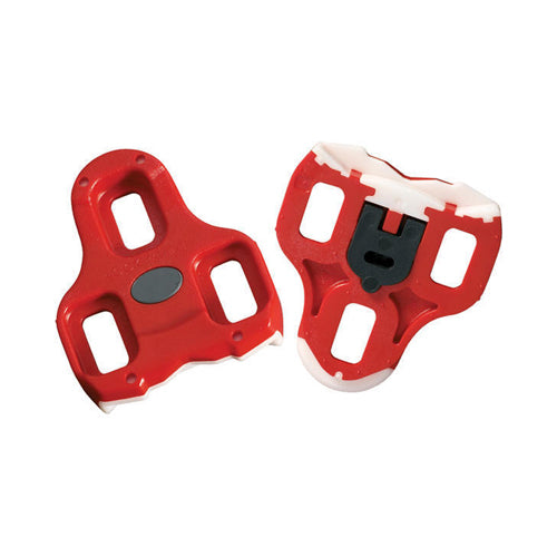 Look Keo Cleat Red - RED