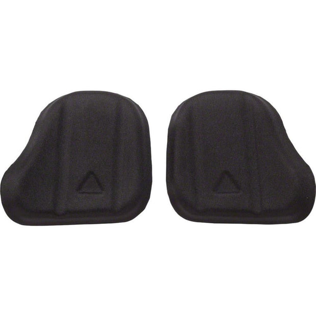Profile Design F19 Arm Rest Pads