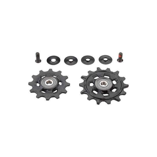 SRAM GX Eagle Pulley Kit