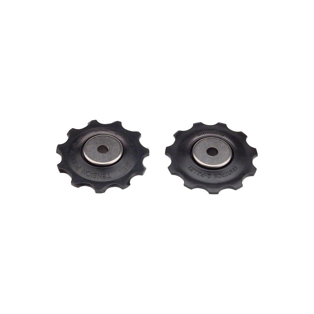 Shimano SLX RD-M7000-10, RD-M663 10-Speed Rear Derailleur Pulley Set