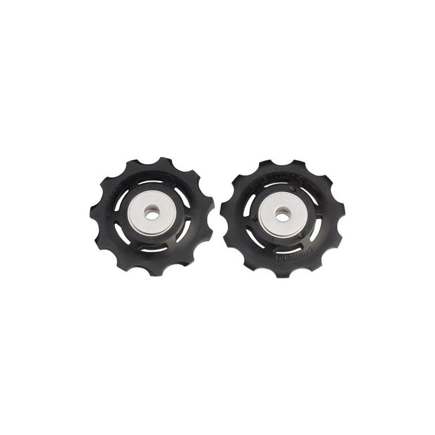 Shimano Ultegra RD-6800 11-Speed Rear Derailleur Pulley Set: Version 2