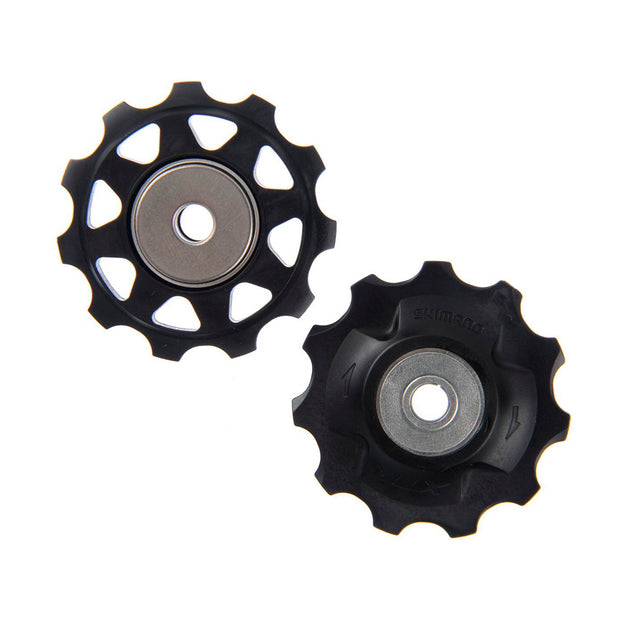 Shimano XTR M980 10-Speed Rear Derailleur Pulley Set