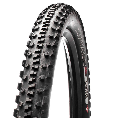 Specialized Captain Sport Tire