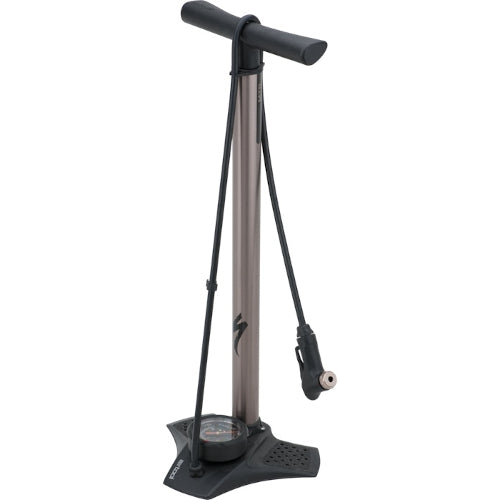 Specialized Air Tool Mtb Floor Pump - BRZ