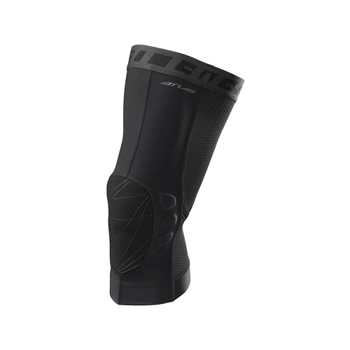 Specialized Atlas Knee Pad - Black