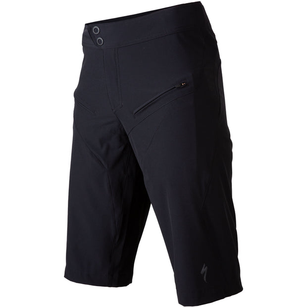 Specialized Atlas XC Comp Short - Black