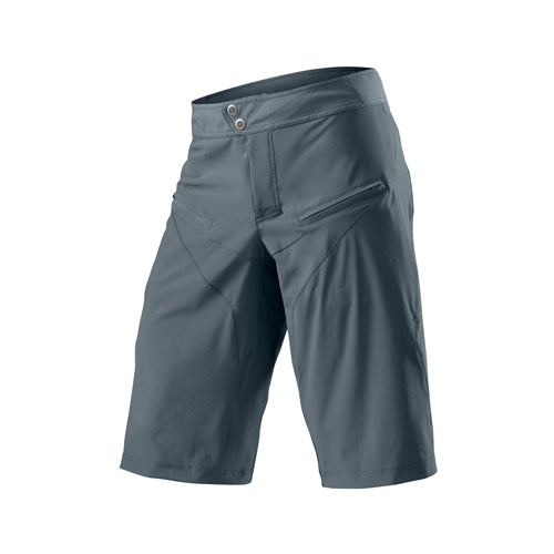 Specialized Atlas Xc Comp Short - Charcoal