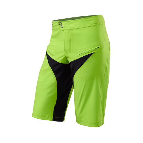 Specialized Atlas Xc Comp Short - Green