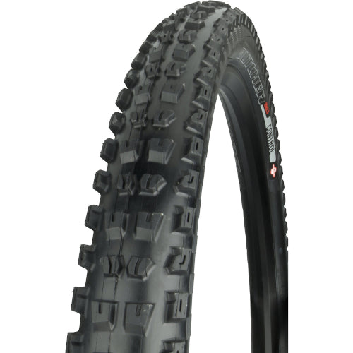 Specialized Butcher Grid Tire