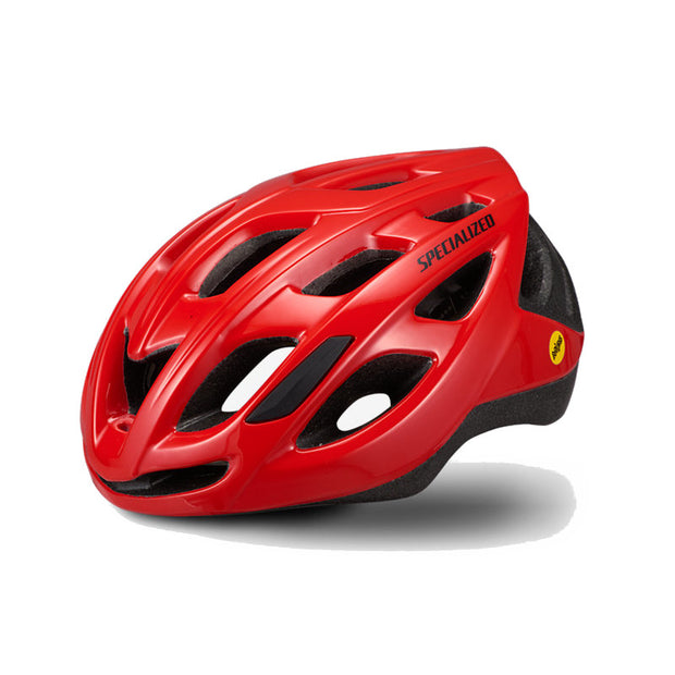 Specialized Chamonix 2 Helmet Mips - Red