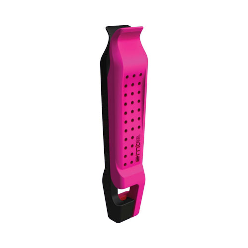 Specialized Emt Pro Tire Lever Mtn - Black/Pink