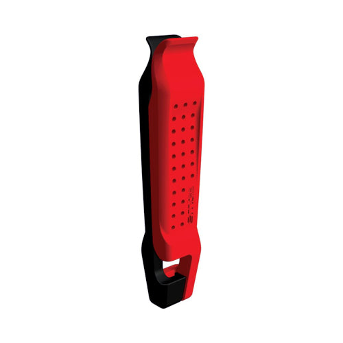 Specialized Emt Pro Tire Lever Mtn - Black/Red