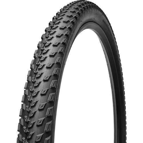 Specialized Fast Trak Control 2BR Tire - Black