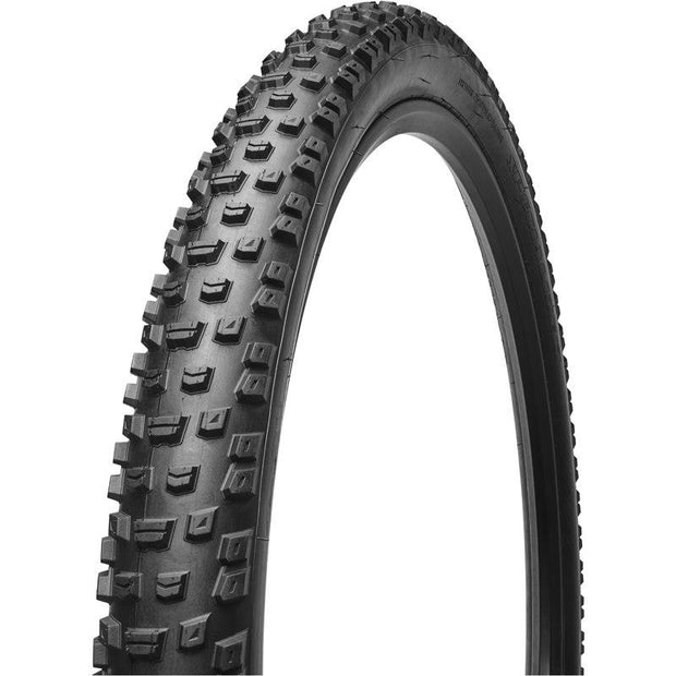 Specialized Ground Control Control 2BR Tire - Black