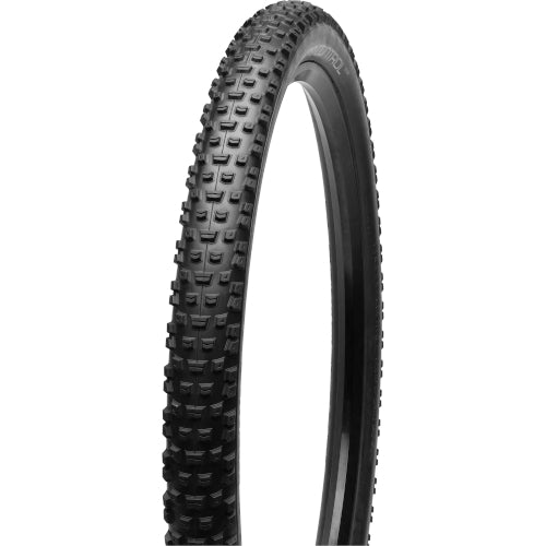 Specialized Ground Control S-Works Tire