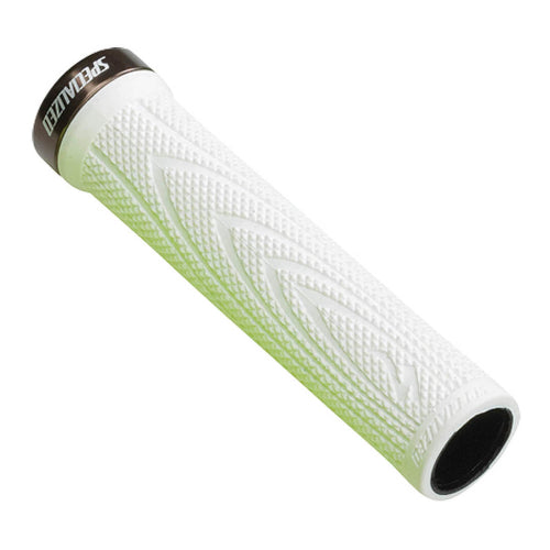 Specialized Locking XC Grip - White
