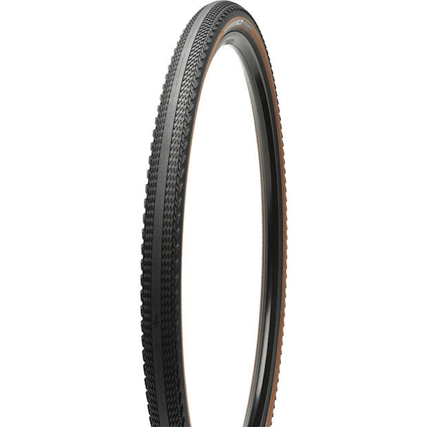Specialized Pathfinder Pro 2BR Tire - TAN