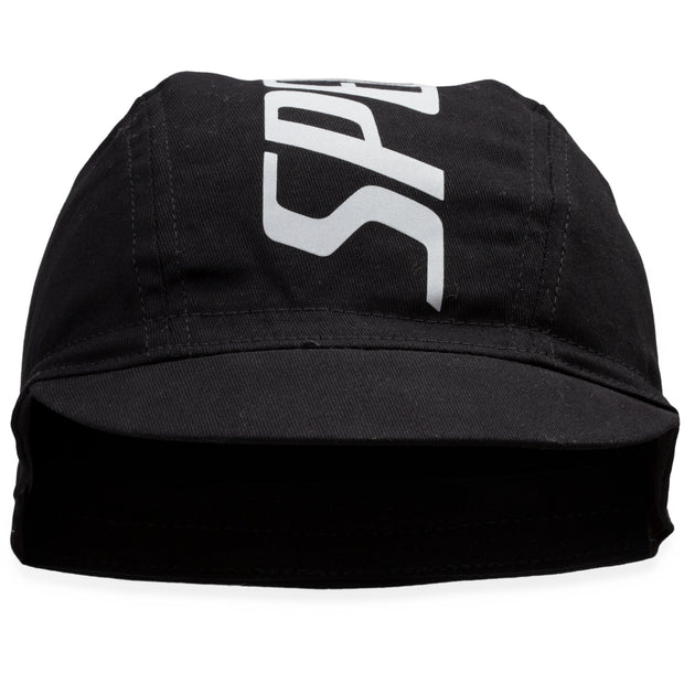 Specialized Podium Hat Cycling Fit - Black
