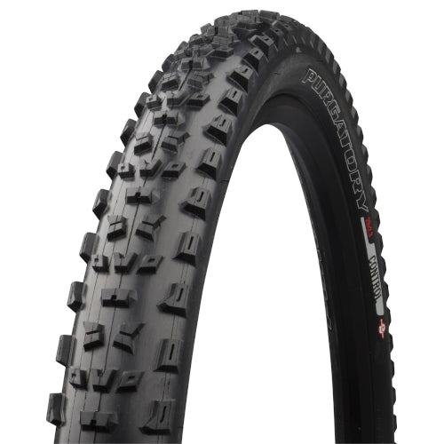 Specialized Purgatory Control 2BR Tire