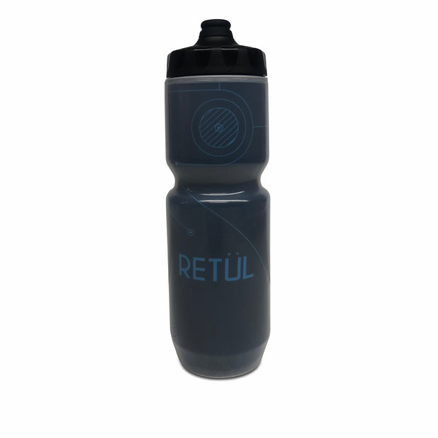 Specialized Purist Insulated Bottle