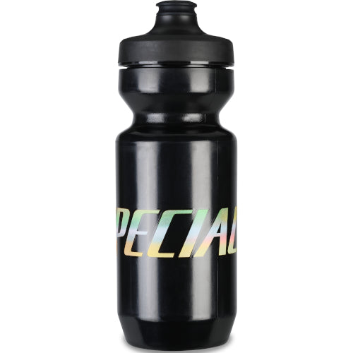 Specialized Purist Watergate Holo Bottle - HOLO