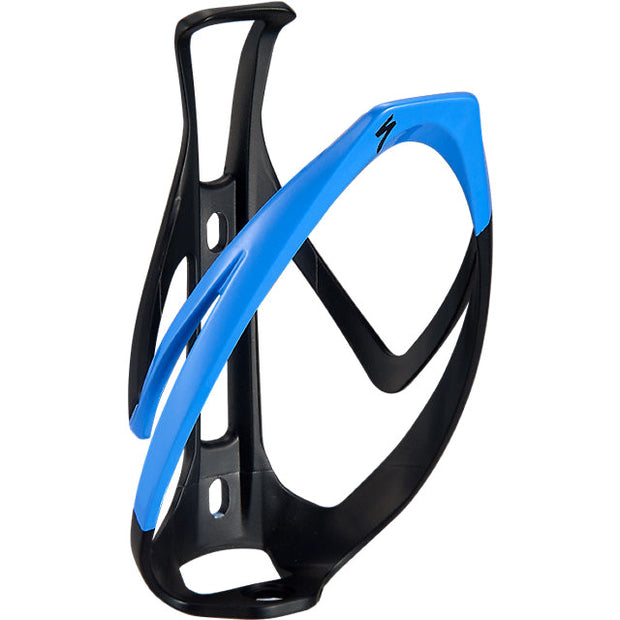 Specialized Rib Cage II - Black/Blue