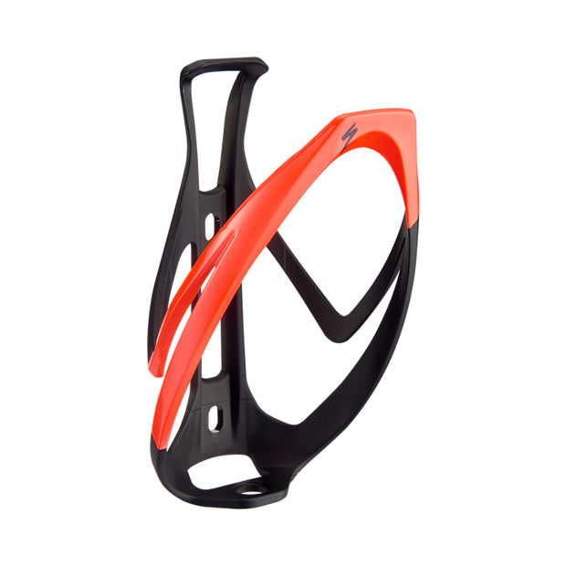 Specialized Rib Cage II - Black/Red