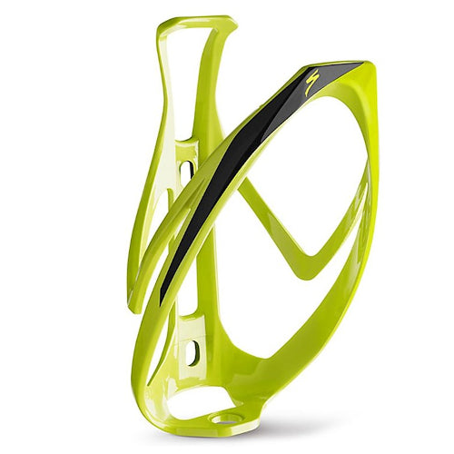 Specialized Rib Cage II - Green/Black