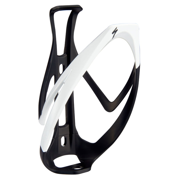 Specialized Rib Cage II - MBK/WHT