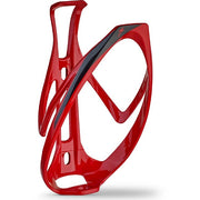 Specialized Rib Cage II - Red/Black