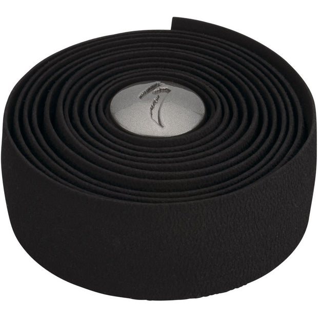 Specialized Roubaix Bar Tape - Black