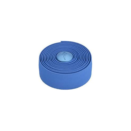 Specialized Roubaix Bar Tape - Blue