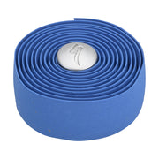 Specialized S-Wrap Bar Tape - Blue