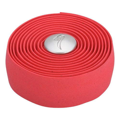 Specialized S-Wrap Bar Tape - Red