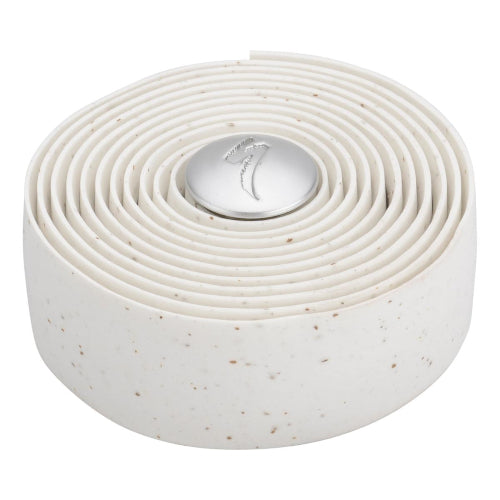 Specialized S-Wrap Bar Tape - White