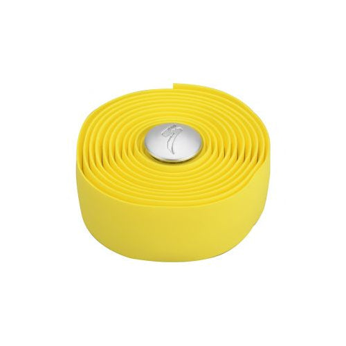 Specialized S-Wrap Bar Tape - Yellow