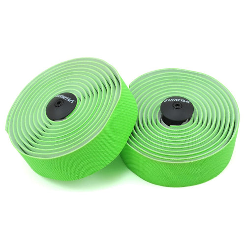 Specialized S-Wrap HD Bar Tape - Green