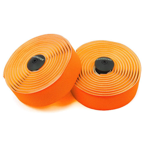 Specialized S-Wrap HD Bar Tape - Orange