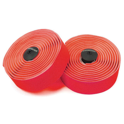 Specialized S-Wrap HD Bar Tape - Red