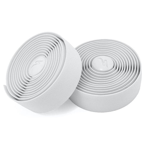 Specialized S-Wrap HD Bar Tape - White