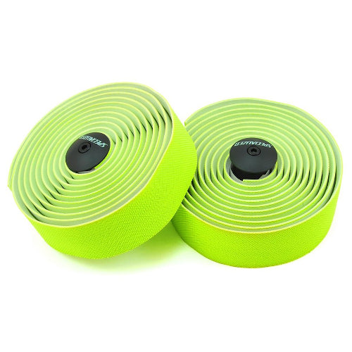 Specialized S-Wrap HD Bar Tape - Yellow
