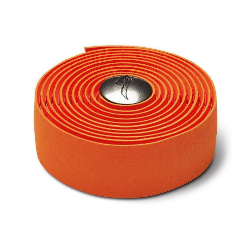 Specialized S-Wrap Roubaix Bar Tape - Orange