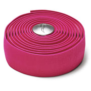 Specialized S-Wrap Roubaix Bar Tape - Pink